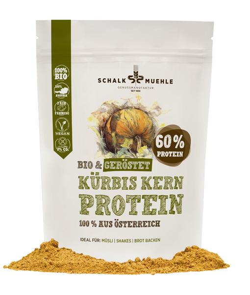 KK-Protein-geroestet_neu