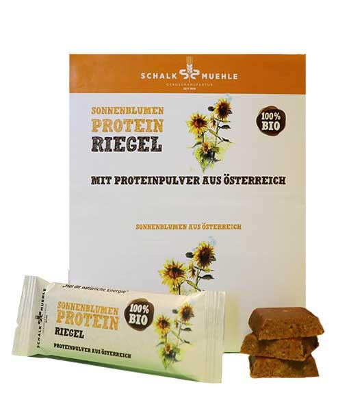 bio protein riegel sonnenblumenkern pulver roh mit 50 eiwei gehalt. Black Bedroom Furniture Sets. Home Design Ideas