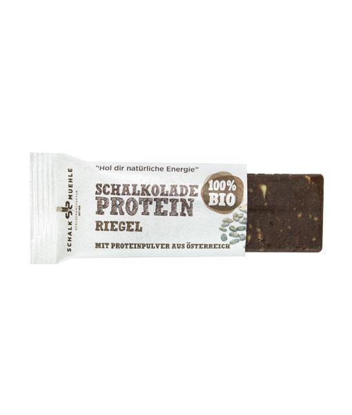Schalkolade-Proteinriegel_web