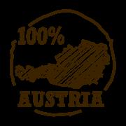 round-austria