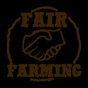 fair-farming
